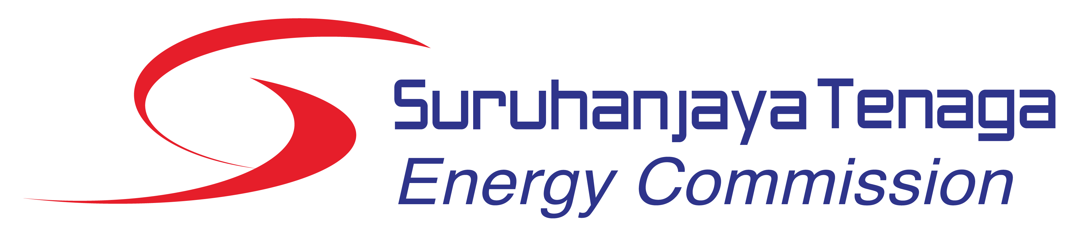 Image result for suruhanjaya tenaga