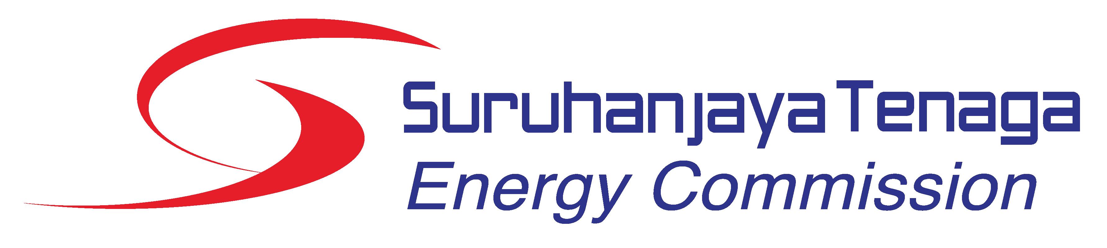 Pendaftaran Kontraktor Elektrik Suruhanjaya Tenaga